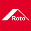 Dachfenster von Roto