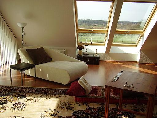 dachfenster deipenbrock bedachungen ihr dachdecker aus m nster. Black Bedroom Furniture Sets. Home Design Ideas
